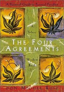 the.four_.agreements.ruiz_