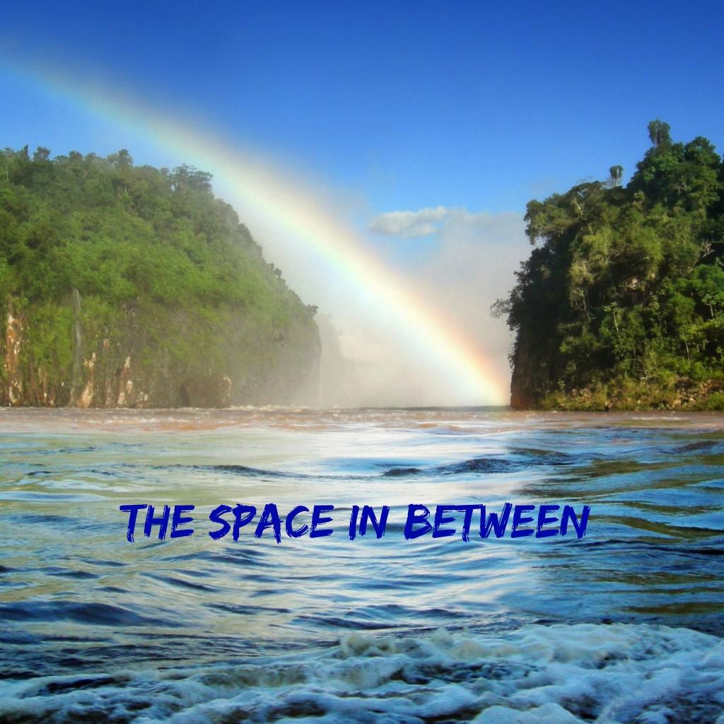 spaceinbetween