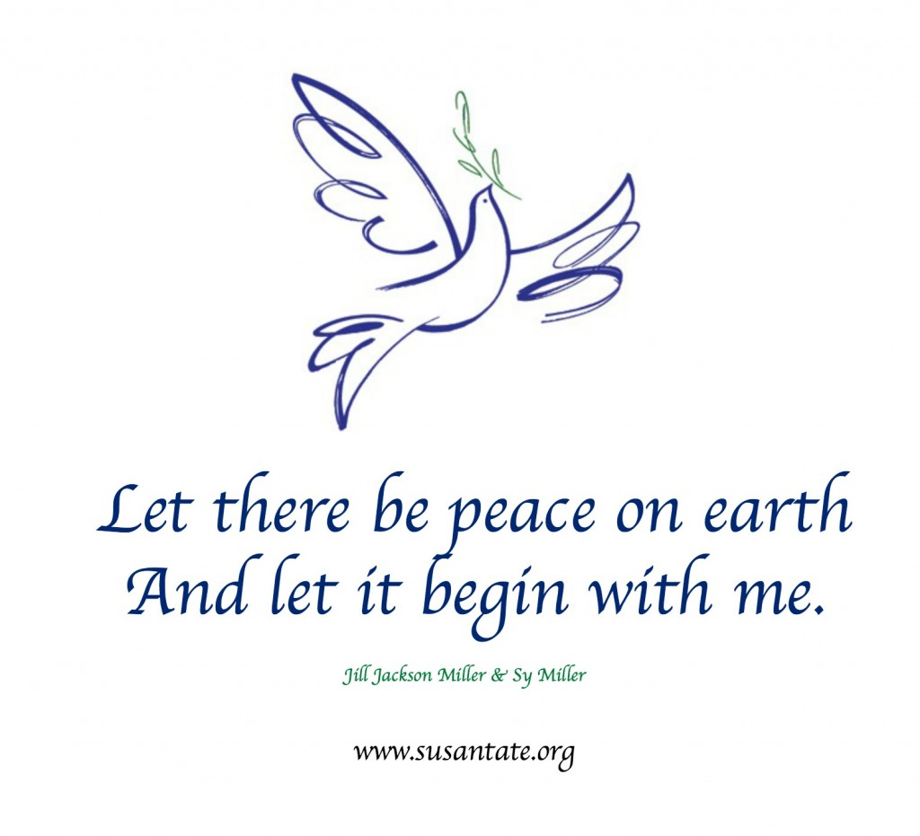 let-there-be-peace-on-earth